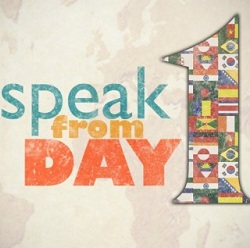 speak-from-day-1