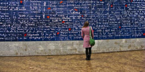 Photo of The Five Best Reasons to Learn Another Language