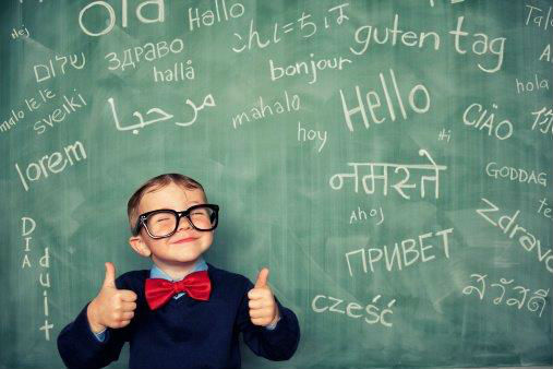 Photo of How To Learn Any Language