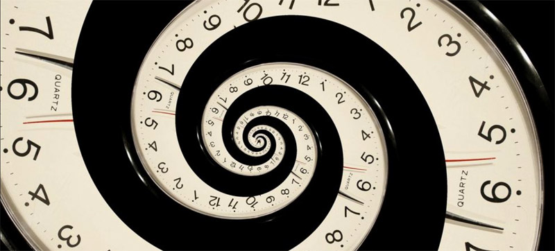 Photo of How Language Can Shape The Perception Of Time